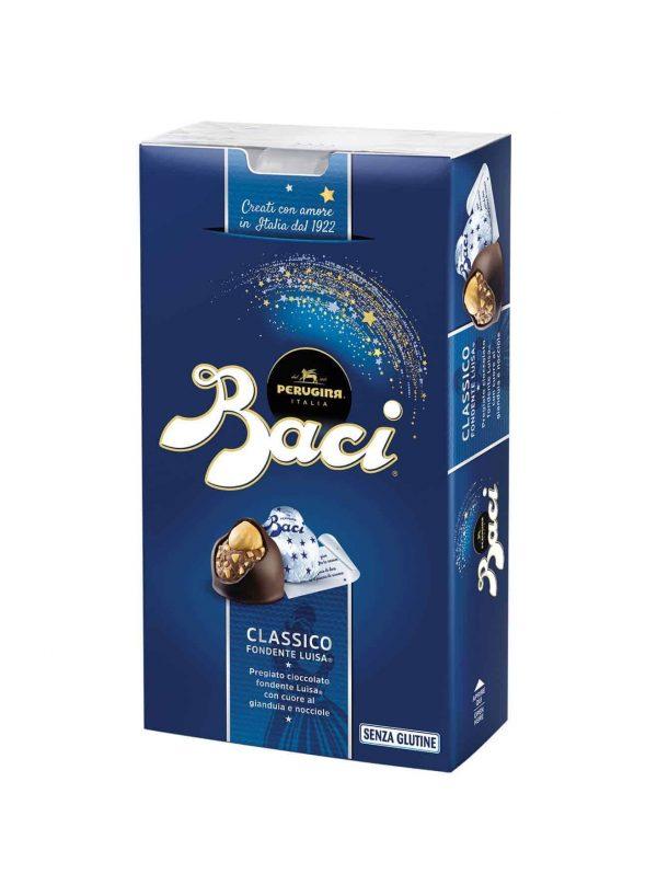 Baci Perugina Bijou Choklad