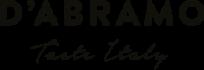 Dabramo site Logo
